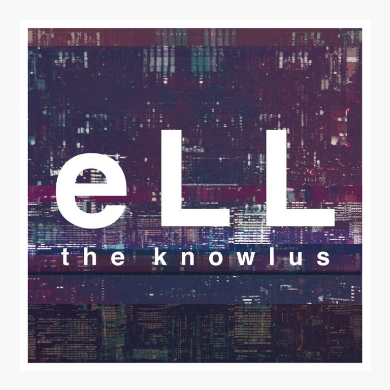 the_knowlus_2016ell