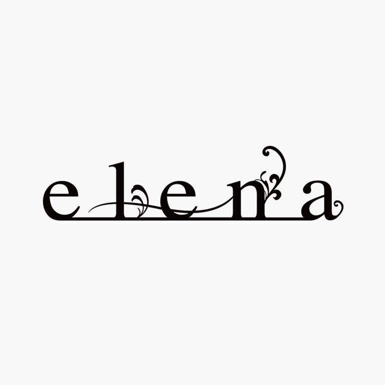 elene thumb