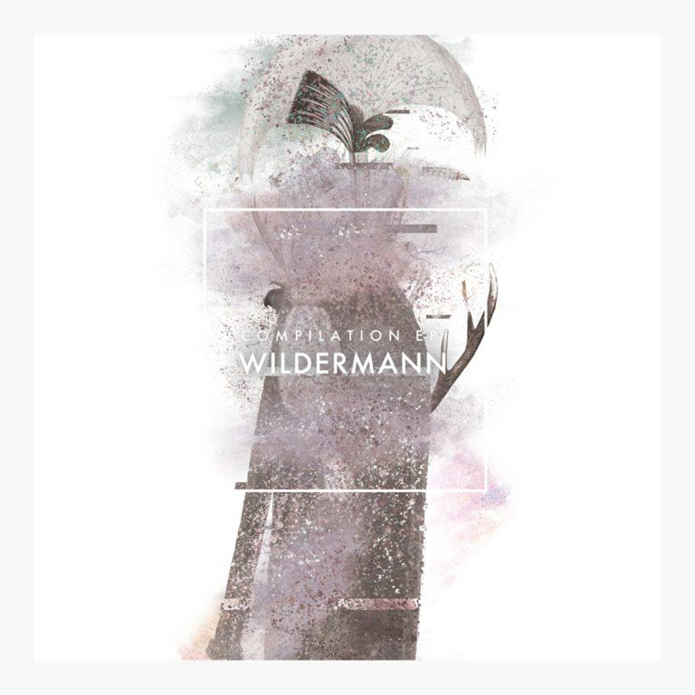 wildmann_t