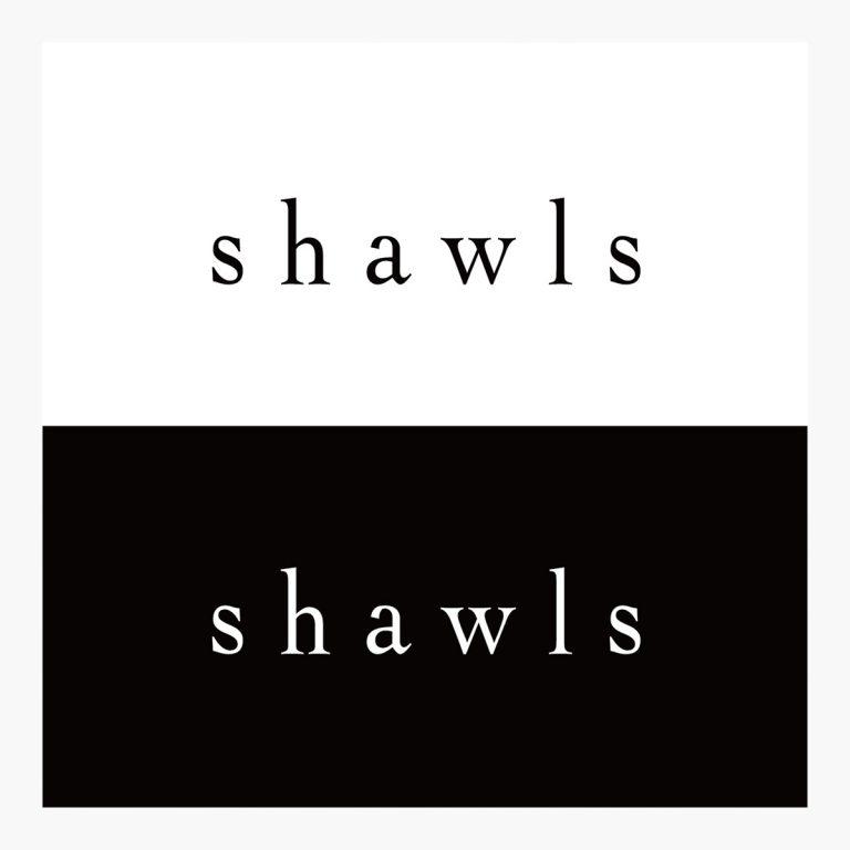 shawls01