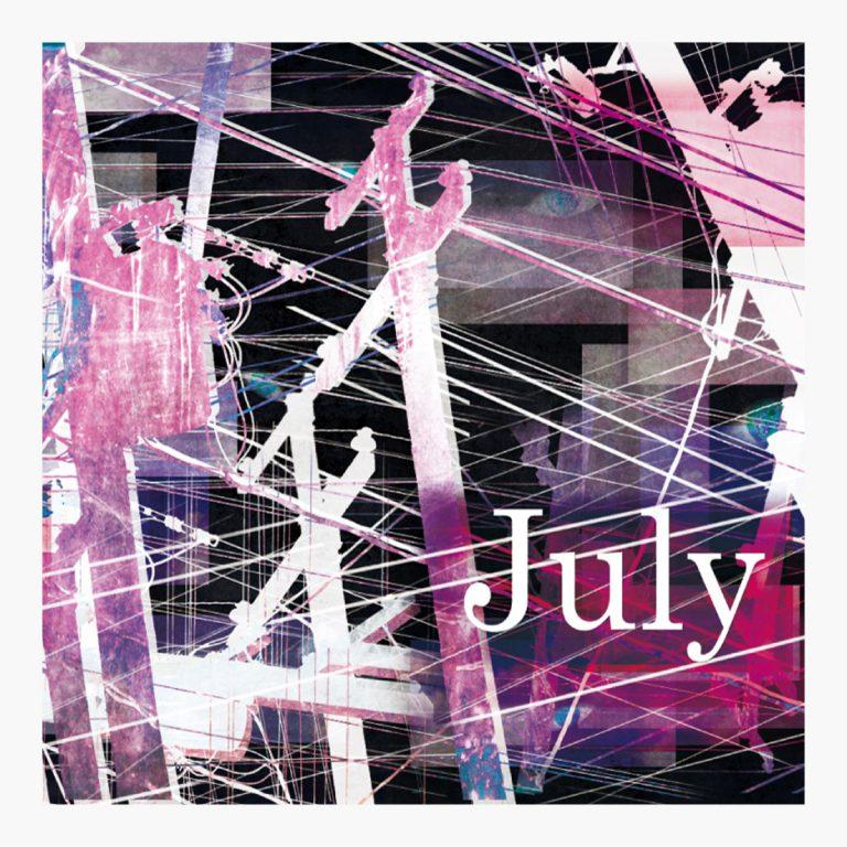 july_t