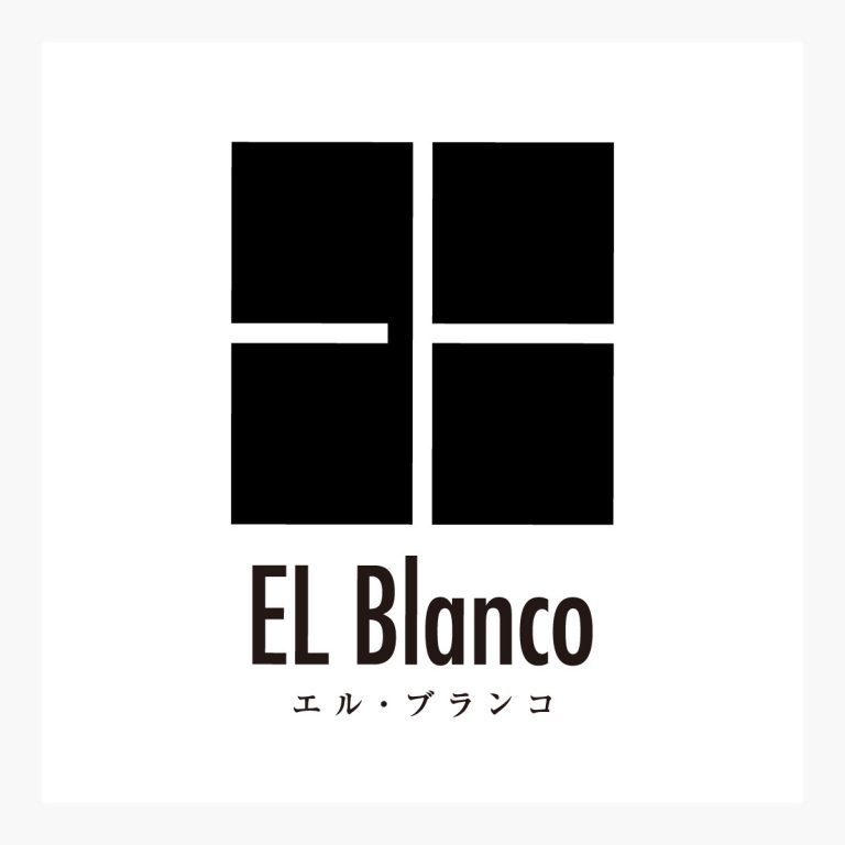 el_thumb